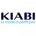 Kiabi Corbeille Essone