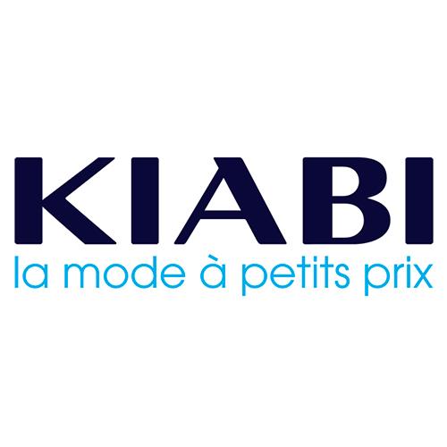 Kiabi - Discount Center