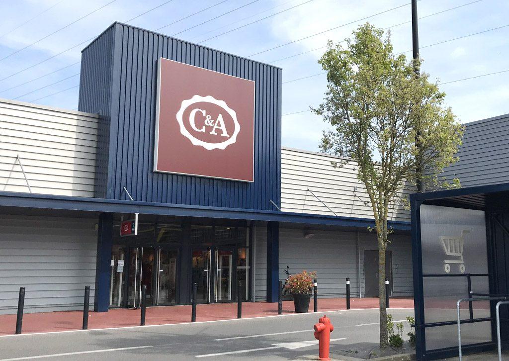 Discount-Center-Corbeil-Essonnes-boutique-CA