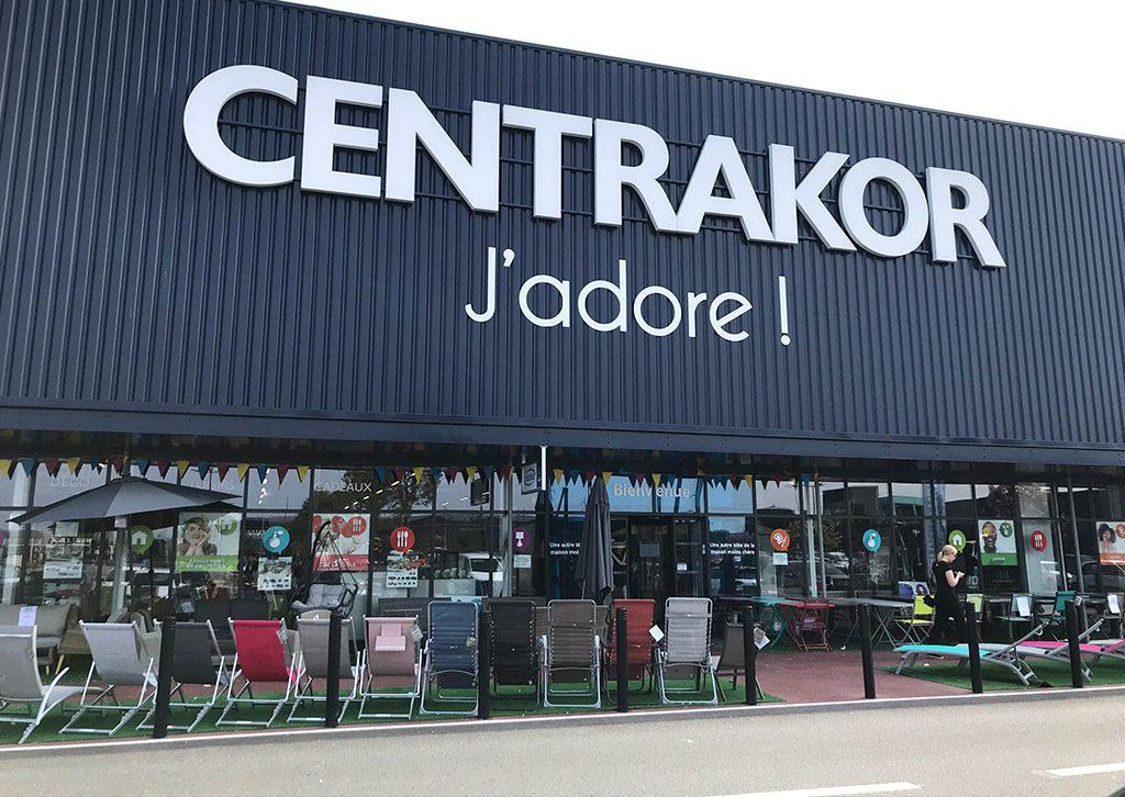 Discount-Center-Corbeil-Essonnes-boutique-Centrakor