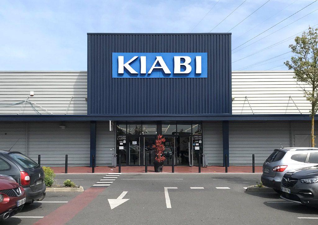 Discount-Center-Corbeil-Essonnes-boutique-KIABI