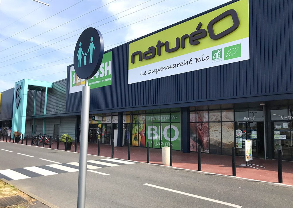 Discount-Center-Corbeil-Essonnes-boutique-NatureO
