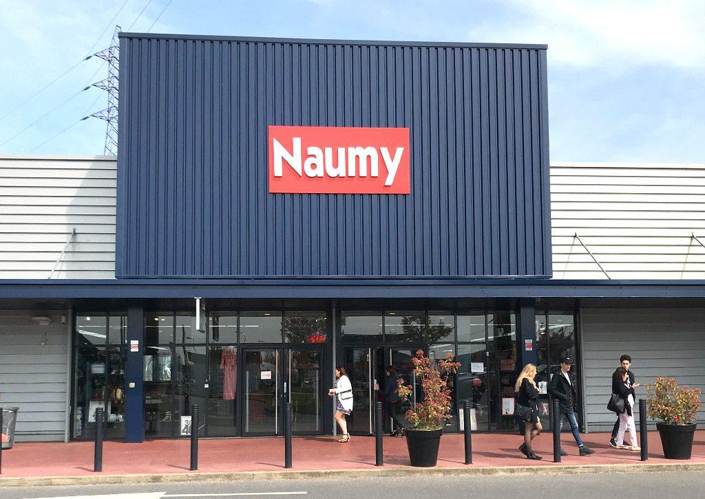 Discount-Center-Corbeil-Essonnes-boutique-Naumy