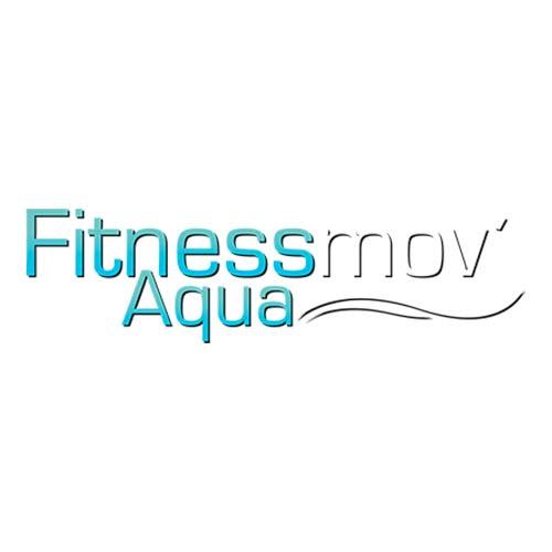 Fitness Mov Aqua - Discount Center