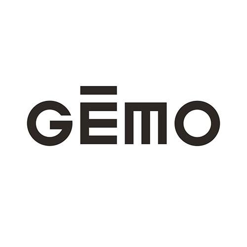 Gémo - Discount Center