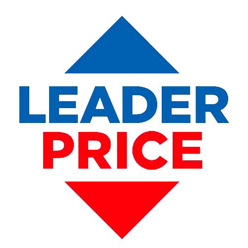 Leader Price - Discount Center