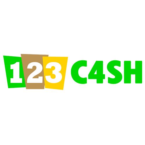 123 Cash - Discount Center