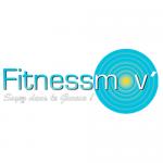 Fitnessmov' Corbeille Essone
