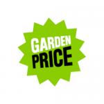 Garden Price Corbeille Essone