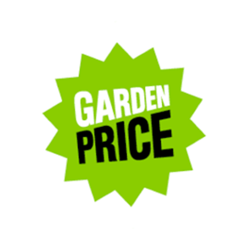 Garden Price - Discount Center
