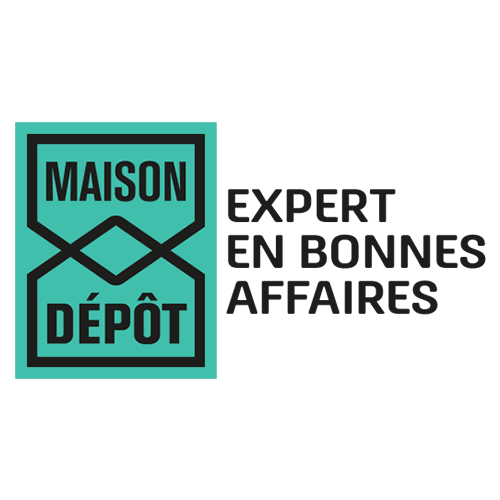 Maison Dépôt - Discount Center