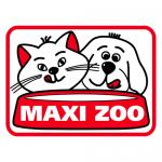 Maxi-Zoo Corbeille Essonne