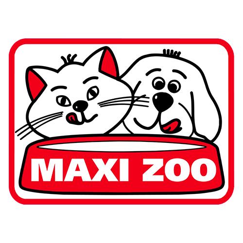 Maxi Zoo - Discount Center