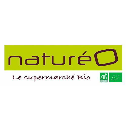NaturéO - Discount Center