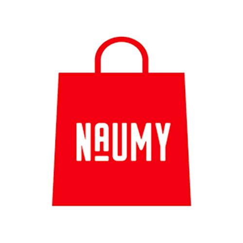Naumy - Discount Center