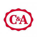 C&A Corbeille Essone