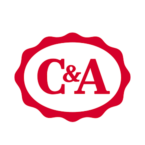 C&A - Discount Center