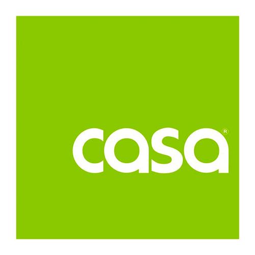 Casa - Discount Center