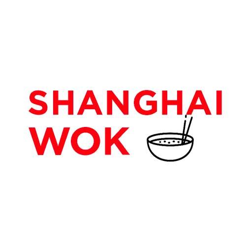 Shanghai Wok - Discount Center