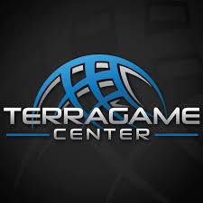 Terragame Center Paris-Sud - Discount Center